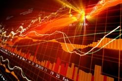 Торговля на NYSE. Технический анализ