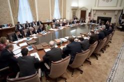 Какое влияние окажет решение ФРС на мировые рынки