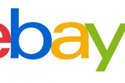 Квартальный отчет интернет-компании eBay
