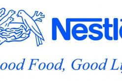 В продуктах Nestle обнаружили конину