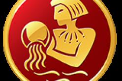 Финансовый гороскоп 2015 для знака зодиака Водолей (20 января – 18 февраля)