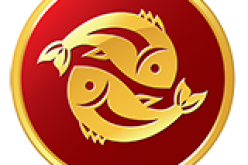 Финансовый гороскоп 2015 для знака зодиака Рыбы (19 февраля – 20 марта)
