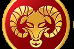 Финансовый гороскоп 2015 для знака зодиака Овен (21 марта – 20 апреля)