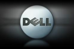 Квартальная прибыль Dell упала на 33%