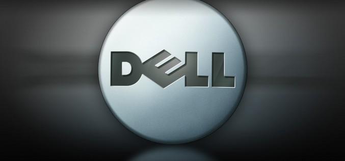 Квартальная прибыль Dell упала на 18%
