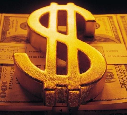 Бта банк курс доллара