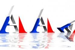 Moody's: рейтинг Франции остается под давлением