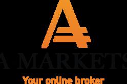 Новые валютные пары для клиентов AMarkets
