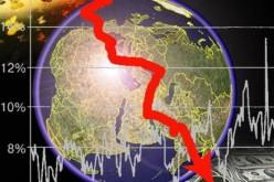 Финансовый кризис или конец капитализма