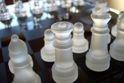 Торговые стратегии для трейдинга бинарными опционами