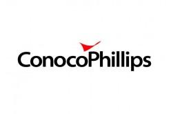 Последний отчет ConocoPhillips