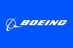 Boeing повысил прогноз прибыли на 2012 год