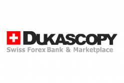 Форекс банк Dukascopy