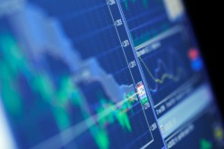 Российские инвесторы по традиции закрыли позиции перед выходными