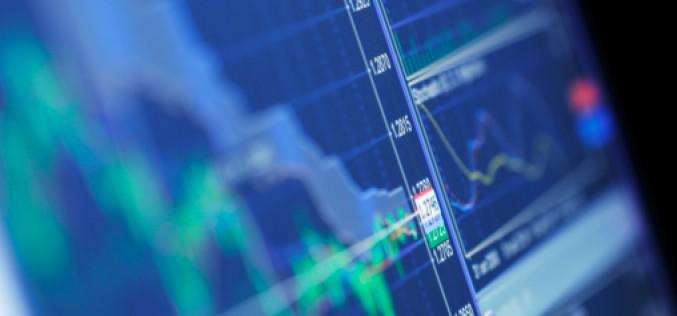 Рост на российском рынке сегодня прекратился – площадки пока не готовы к устойчивой восходящей динамике