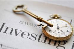 Инвестированние в рынок форекс вместе с брокером AForex