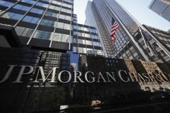 JP Morgan: сценарии для EUR