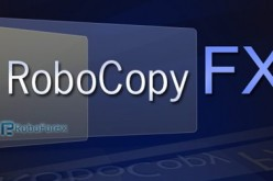 Раскрываем новые горизонты благодаря RoboCopyFX