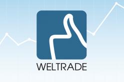 Информация о брокере WELTRADE