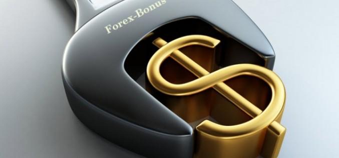 Новый бездепозитный бонус и улучшеный бонус на депозит от RoboForex