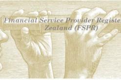 Компания RoboForex получила регистрацию в FSPR