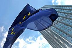 Великобритания не заинтересована в создании единого банковского союза