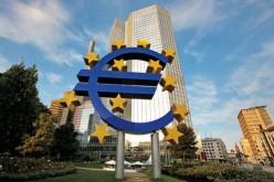 ЦБ Европы может понизить депозитную ставку до отрицательного