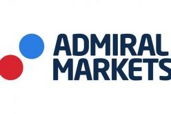 Торговые условия брокерской компании Admiral Markets