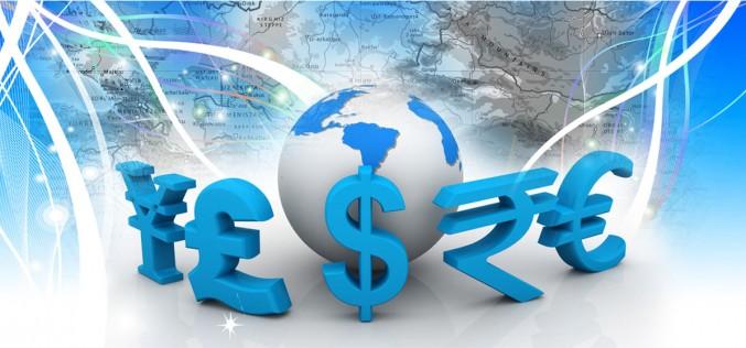 Traders Union улучшили условия работы на Форекс