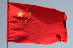 Число частных компаний, работающих в Китае составляет 40,6 млн.