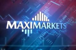 Информация о брокере MaxiMarkets