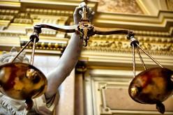 Новости компании — Законопроект по регулированию Форекс принят в первом чтении