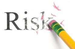 Управление рисками и капиталом в торговле на рынке форекс