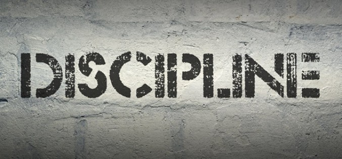 5 вещей, которые влияют на дисциплину в трейдинге