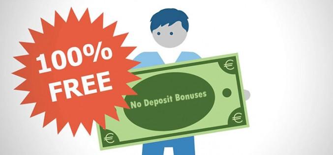 Бездепозитные форекс бонусы на 2014 год