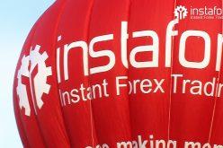ИнстаФорекс приглашает на конференцию ShowFx World в Риге Меньше, чем через месяц в Риге пройдет финансовая конференция.
