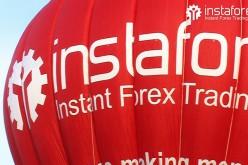 ИнстаФорекс помогает выигрывать! Подведены итоги текущих конкурсов, и определены победители.