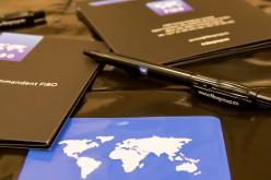 Получи NDD счёт от Fibo Group с депозитом от 50 доларов