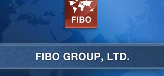 Обзор брокерской компании FIBO Group Ltd
