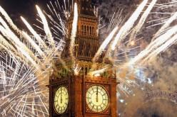 Стратегия «Лондонский взрыв»