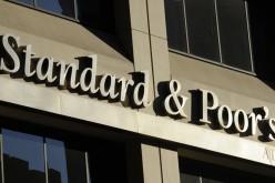 S&P 500 вряд ли сдвинется сильно высоко от отметки 2,000 в среду