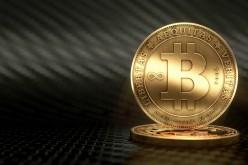 Торгуйте BitCoin вместе с AMarkets