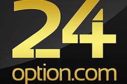 Как и почему я выбрал 24Option?