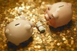 Как грамотнее инвестировать свои средства?