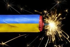 Будет ли дефолт в Украине в 2015 году?