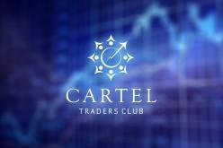 Первый международный клуб трейдеров «Картель» предлагает Вам присоединиться к команде успешных участников рынка