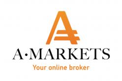 Инвестиционные портфели от онлайн-брокера AMarkets