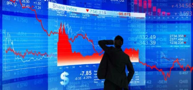 Заработок на бинарных опционах: привлекательность и риски
