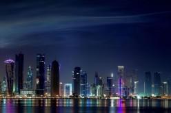 ТОП-5 самых богатых стран мира