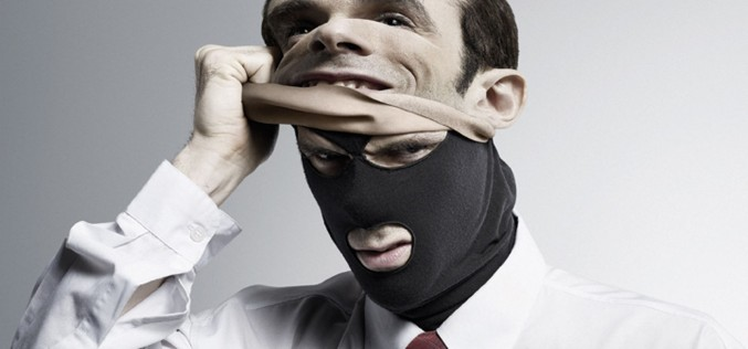 Мошенничество в ПАММ-инвестировании